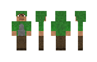 Minecraft skin jacob0909g
