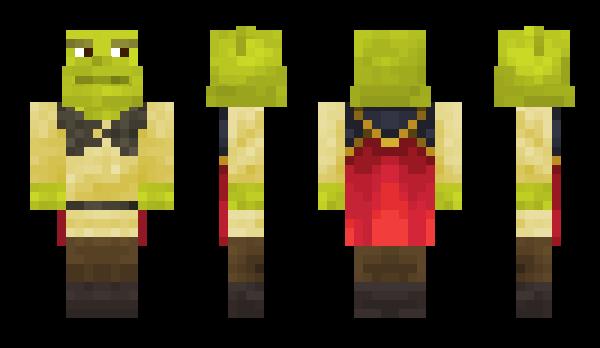 minecraft skin template 64x32